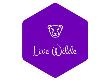 Adventures in Wilde Living